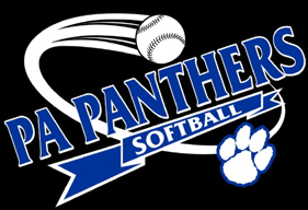 PA Panthers Fastpitch Softball